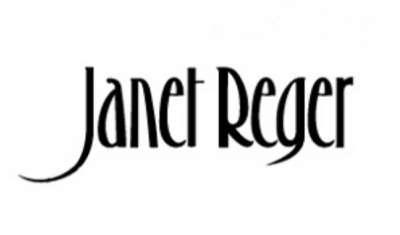 Janet Reger