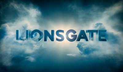 Lionsgate