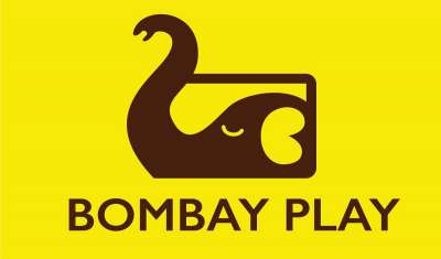 Bombay play raises $1.5 mn in pre-Series A funding