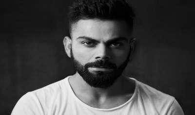 Virat Kohli's apparel line Wrogn joins hands with Animal Planet