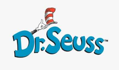Dr. Seuss Enterprises partners with Dapper Labs to create all new digital collectibles