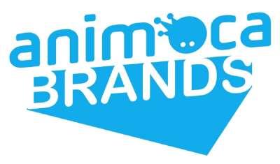 Animoca Brands expands partnership with Atari