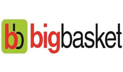 bigbasket associates with Rajasthan Royals team as their official grocery partner for upcoming IPL season