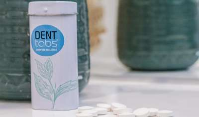 DENTTABS introduces sustainable DENTTABS Toothpaste Tablets in India