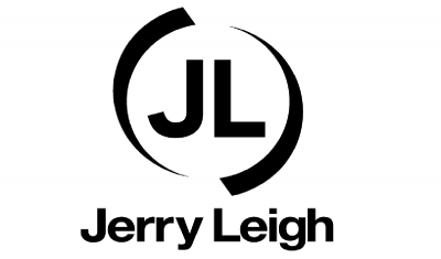 Jerry Leigh Expands Pocket.Watch Partnership with Love, Diana Apparel