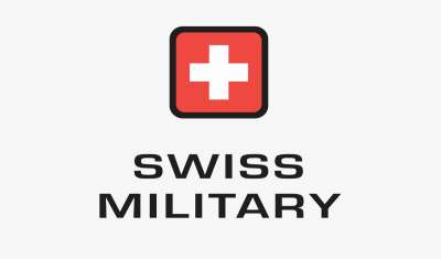 Swiss Military partners with Torero Corporation for Leather Goods