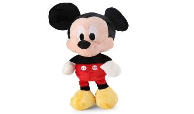 Disney India launches its flagship e-commerce marketplace, 'shopDisney.in'