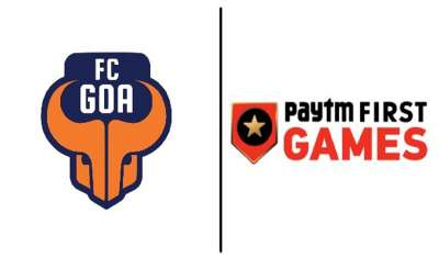 FC Goa ropes in Paytm First Games as Associate Sponsor for 2020/21 season of ISL