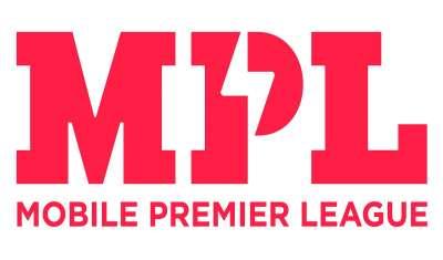 MPL Launches College Premier League, India's Biggest College E-Sports Festival