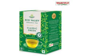 Weikfield Launches Immunity Boosting Range Under Its Brand ECOVALLEY