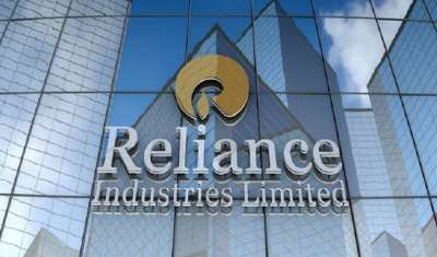 RIL Continues its Acquisitions in 2021; Ventures Independently in Sports, Lifestyle & Entertainment Bizz With Rebranded RISE Worldwide