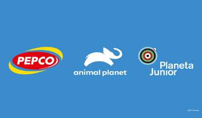 Pepco Launches Animal Planet Collection in Partnership with Planeta Junior & Discovery