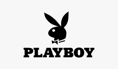 Playboy Expands Global Footprint to India
