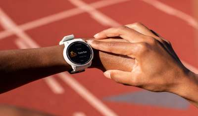 Premium GPS Sports Smartwatch 'COROS PACE 2' Launched in India