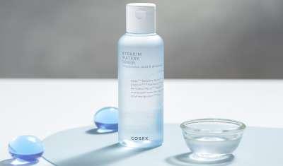 Maccaron Beauty Expands Cult K-Beauty Brand 'COSRX' Skincare Line