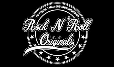 Rock N Roll Originals, Bravado Tie Up to Bring Bravado Artist Merchandise in India