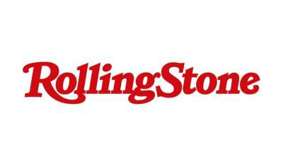 BULLDOG LICENSING ANNOUNCES ICONOSPHERIC AS ROLLING STONE'S INAUGURAL LICENSED PRODUCT PARTNER FOR THE UK