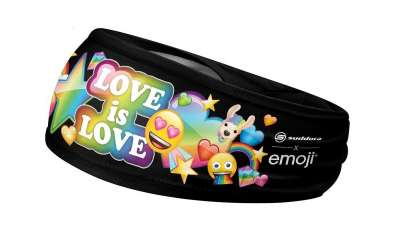 Suddora Launches Emoji-Brand Themed Headbands