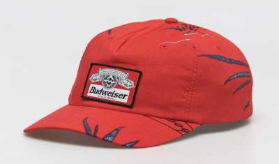 Billabong, Budweiser Collaborate for Apparel Collection