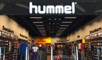 Danish Sportswear Brand hummel Becomes the Official Team Kit Partner for Hyderabad FC