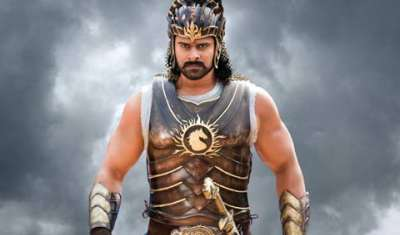 Is Baahubali India's take on movie licensing?