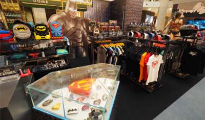 Direct-to-Retail altering Indian licensing landscape