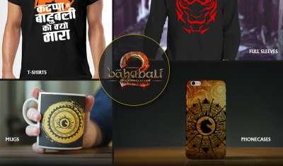 Baahubali: breaking the jinx of Indian L&M industry