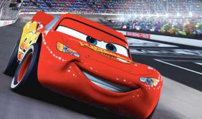 This is how Disney's 'Cars 3' plans to vroom in L&M industry of India