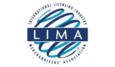Global licensing industry grows to US$271.6B