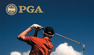 Bradford to Help Build PGA of America Brand in India