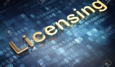 NEW-AGE MANTRAS OF LICENSING