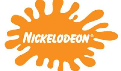 Nickelodeon to launch new channel dedicated to its hit 90s cartoons