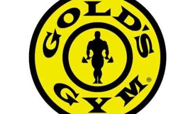 Gold's Gym Plans Drinkware Range
