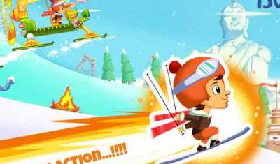 Flipkart Gets Into the Games Business; Backs Mech Mocha