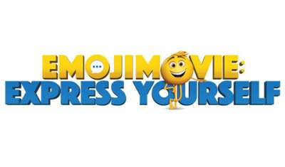 Sony Pictures names Bradford to represent Emojimovie in India