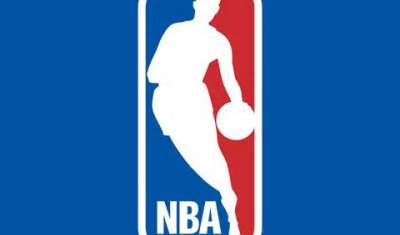 NBA to launch Basketball training center in India