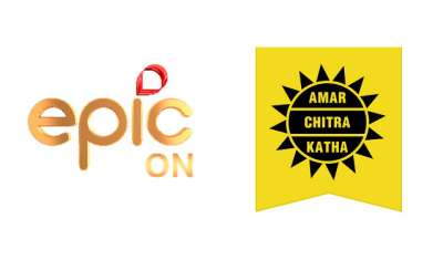 Epic and Amar Chitra Katha announce content collab