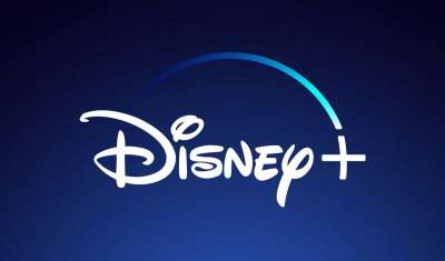 Is Disney+ triggering concerns among OTT platforms in India?
