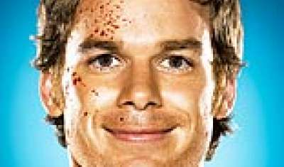 CBS plans new products for end of Dexter