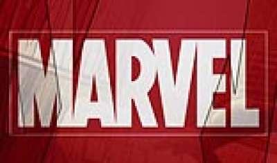 E-retailers promote Marvel movies